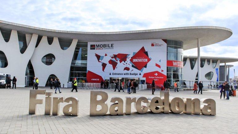 mobile-congress-barcelona