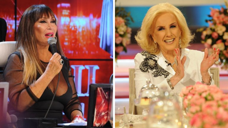 moria-mirtha