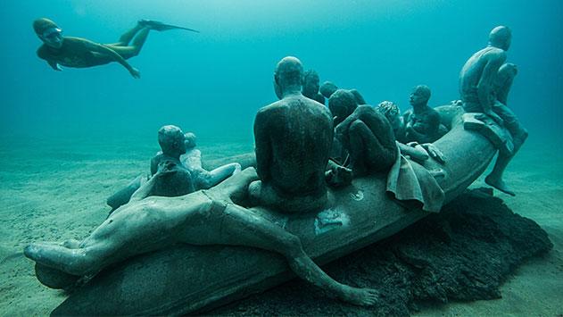 museo submarino2