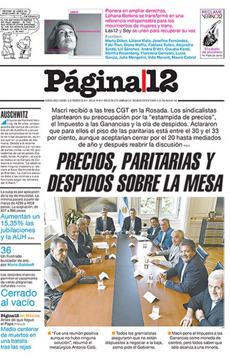 pagina12-2016-02-12.jpg