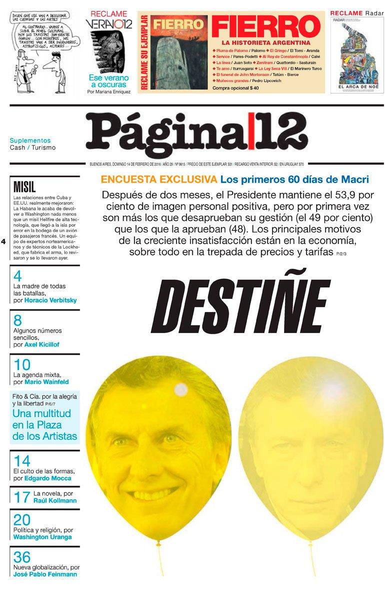 pagina12-2016-02-14.jpg