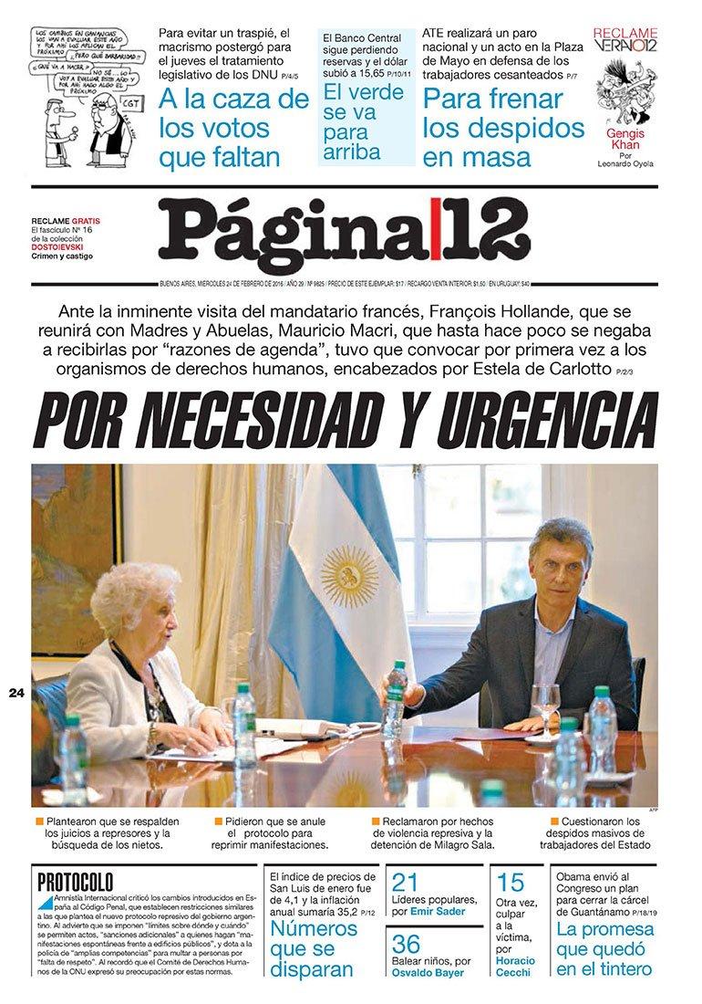 pagina12-2016-02-24.jpg