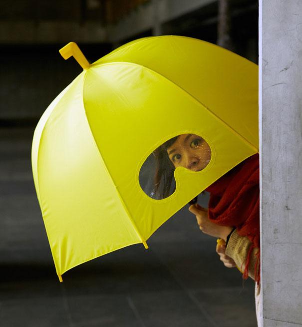 Paraguas-Originales-10