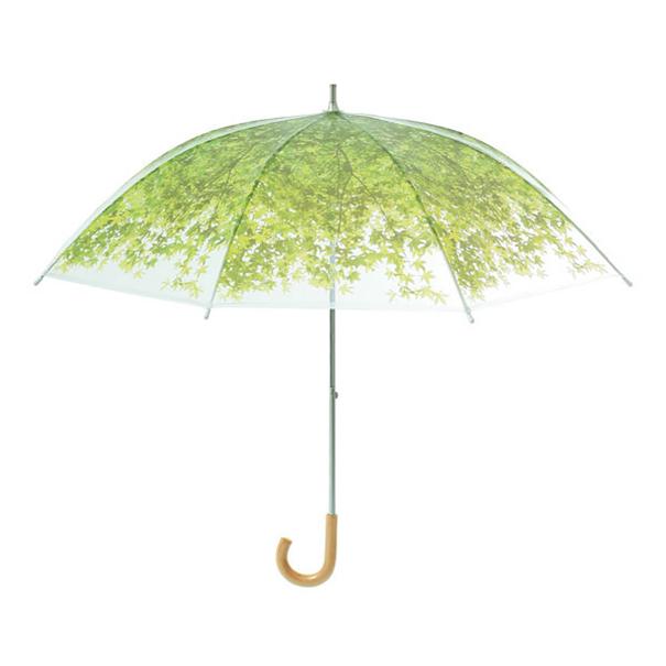 Paraguas-Originales-8