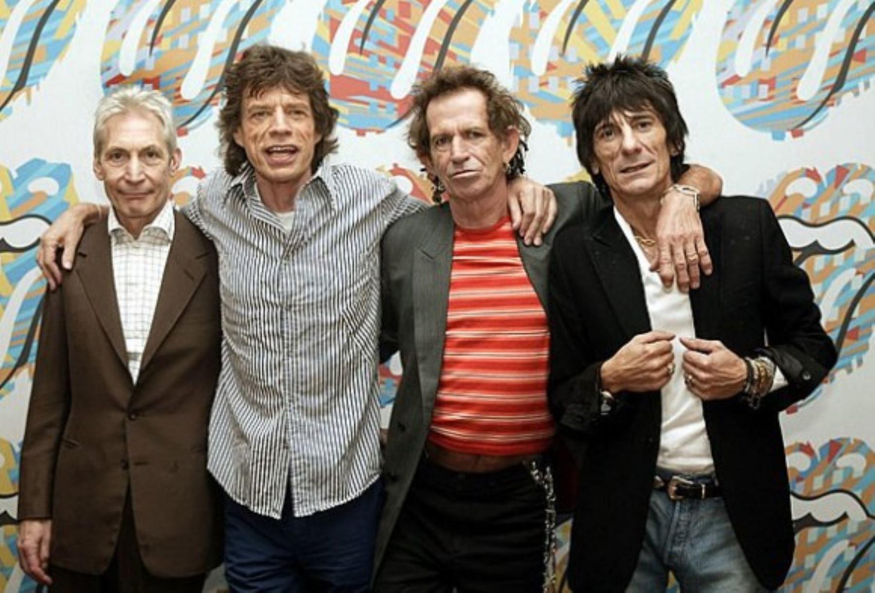 PER---Ver-a-los-Rolling-Stones-en-Lima-costar--desde-2-100-nuevos-soles-en-exclusiva-zona-shaune-fraser-Olimpic-Swimmer-Cayman-Island