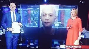 periodista-criminal