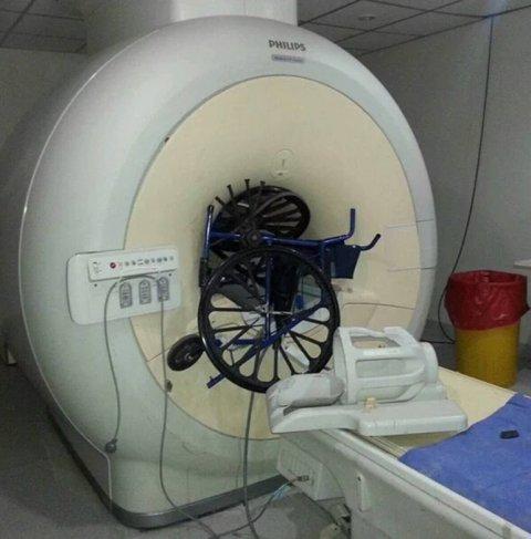 posadas-silla-ruedas-tomografo