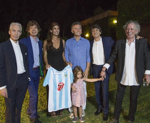 rolling-stones-en-la-argentina