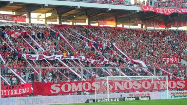 somos-nos-rojo_independiente_caracas