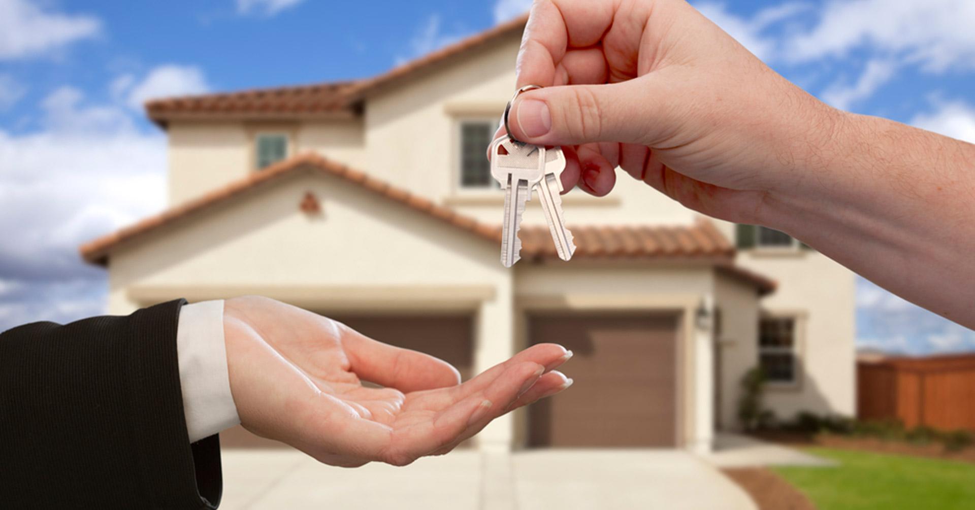 tasa-creditos-hipotecarios