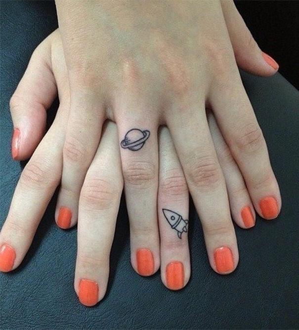 tatuaje hermanas (1)