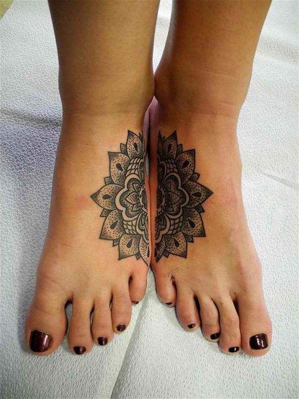 tatuaje hermanas (11)