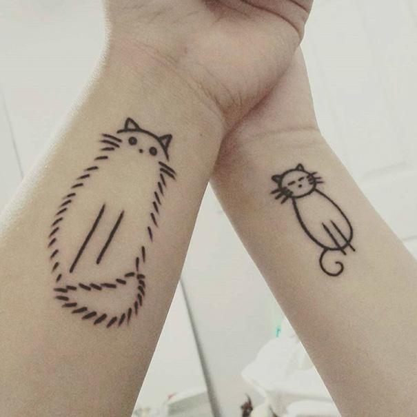 tatuaje hermanas (14)