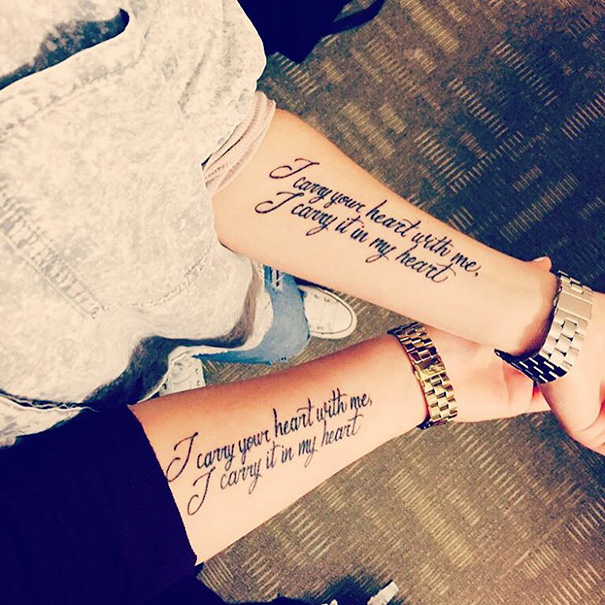 tatuaje hermanas (15)
