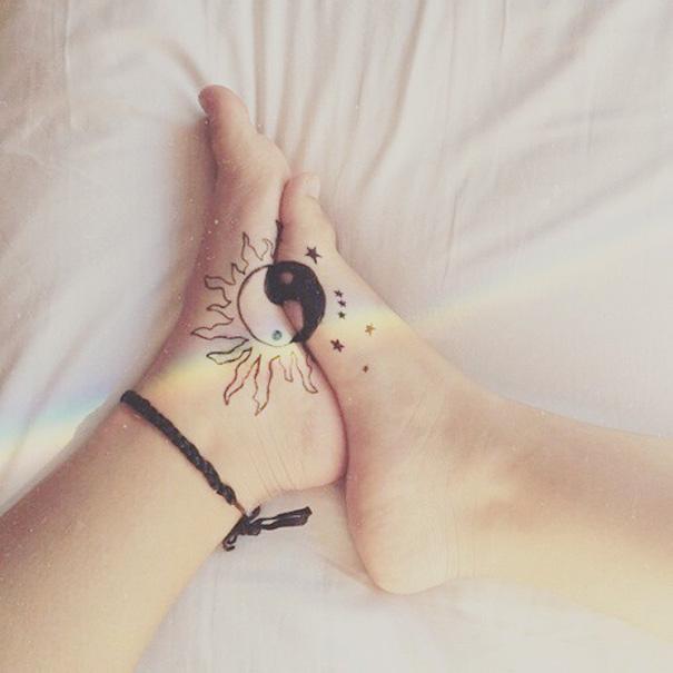 tatuaje hermanas (17)