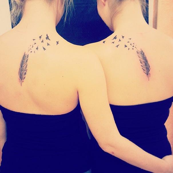 tatuaje hermanas (18)
