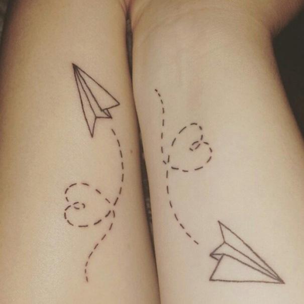 tatuaje hermanas (19)