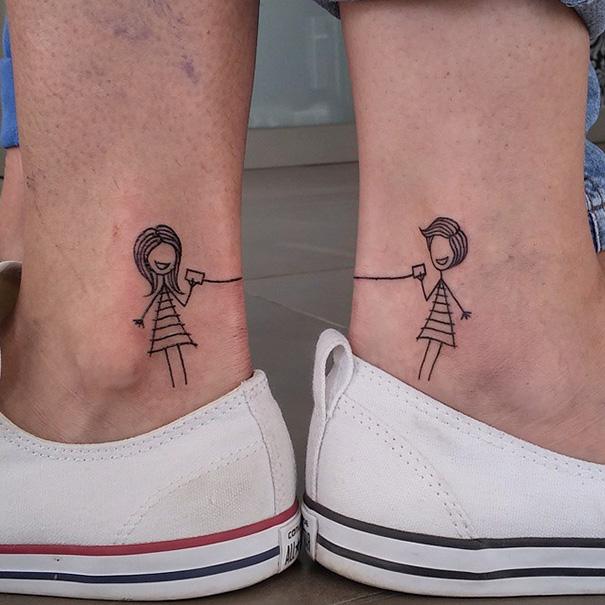 tatuaje hermanas (21)