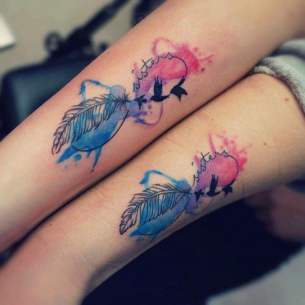 tatuaje hermanas (3)