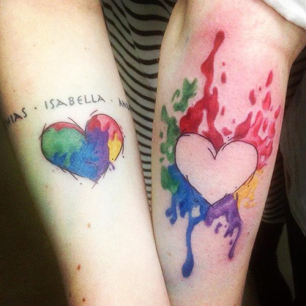 tatuaje hermanas (4)
