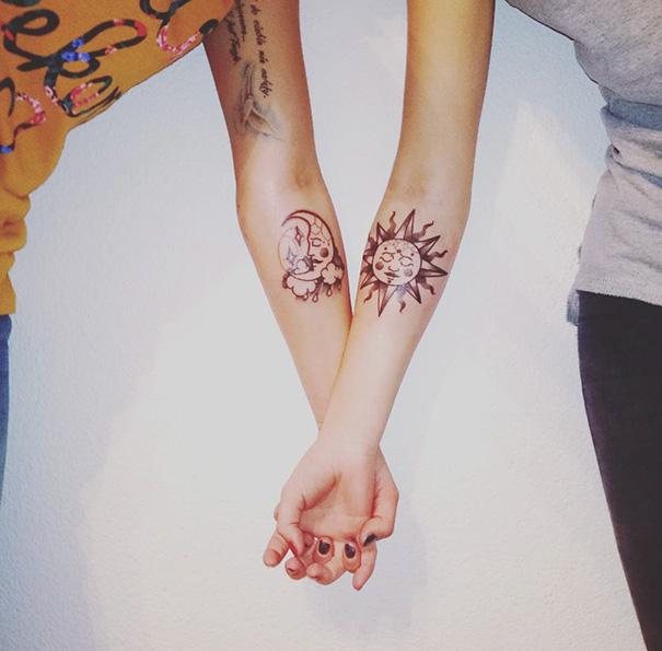 tatuaje hermanas (5)