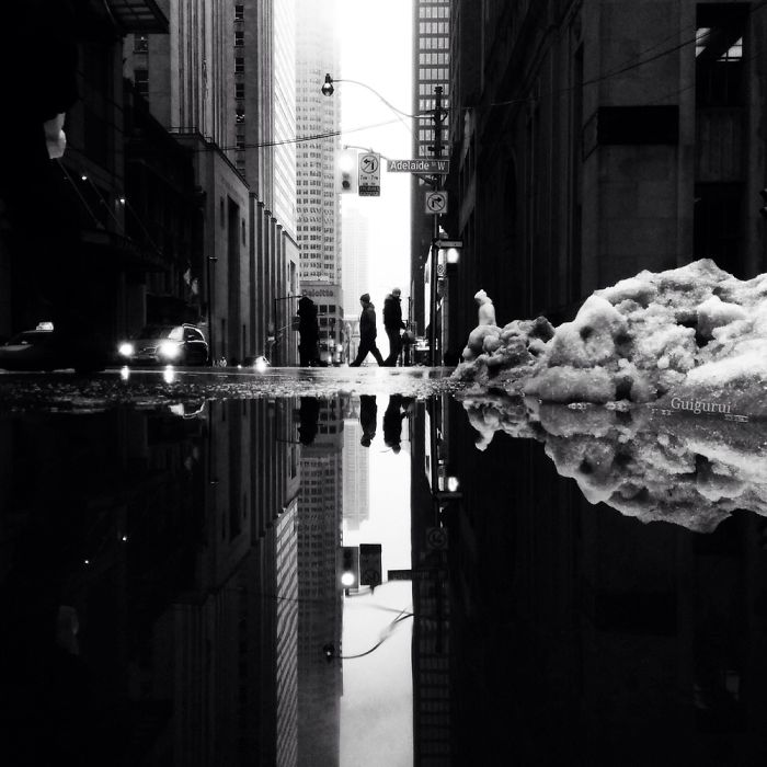 the-parallel-worlds-of-puddles-in-toronto-10__700