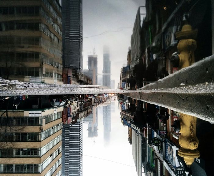 the-parallel-worlds-of-puddles-in-toronto-11__700