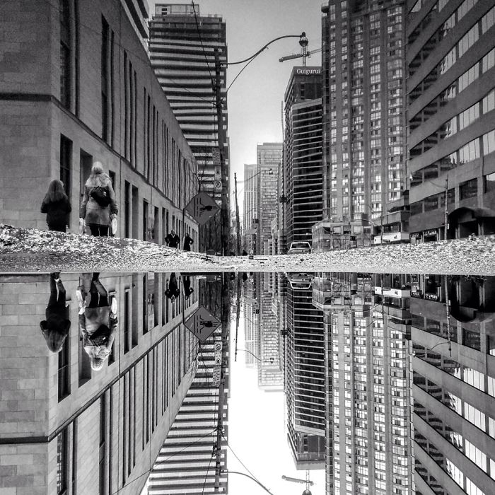 the-parallel-worlds-of-puddles-in-toronto-12__700