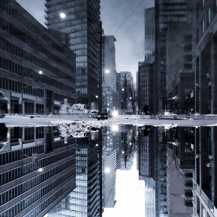 the-parallel-worlds-of-puddles-in-toronto-3__700