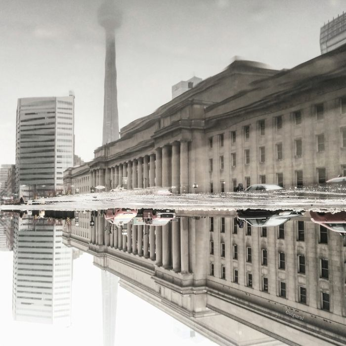 the-parallel-worlds-of-puddles-in-toronto-8__700