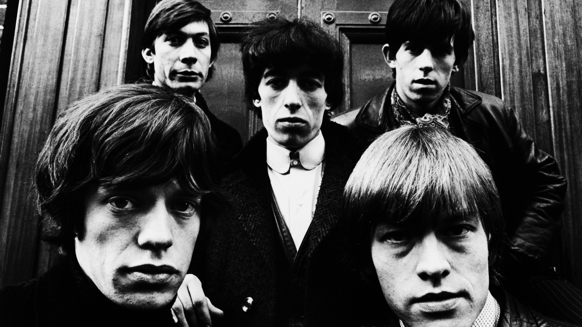 the_rolling_stones_band_members_youth_look_hd-wallpaper-2490