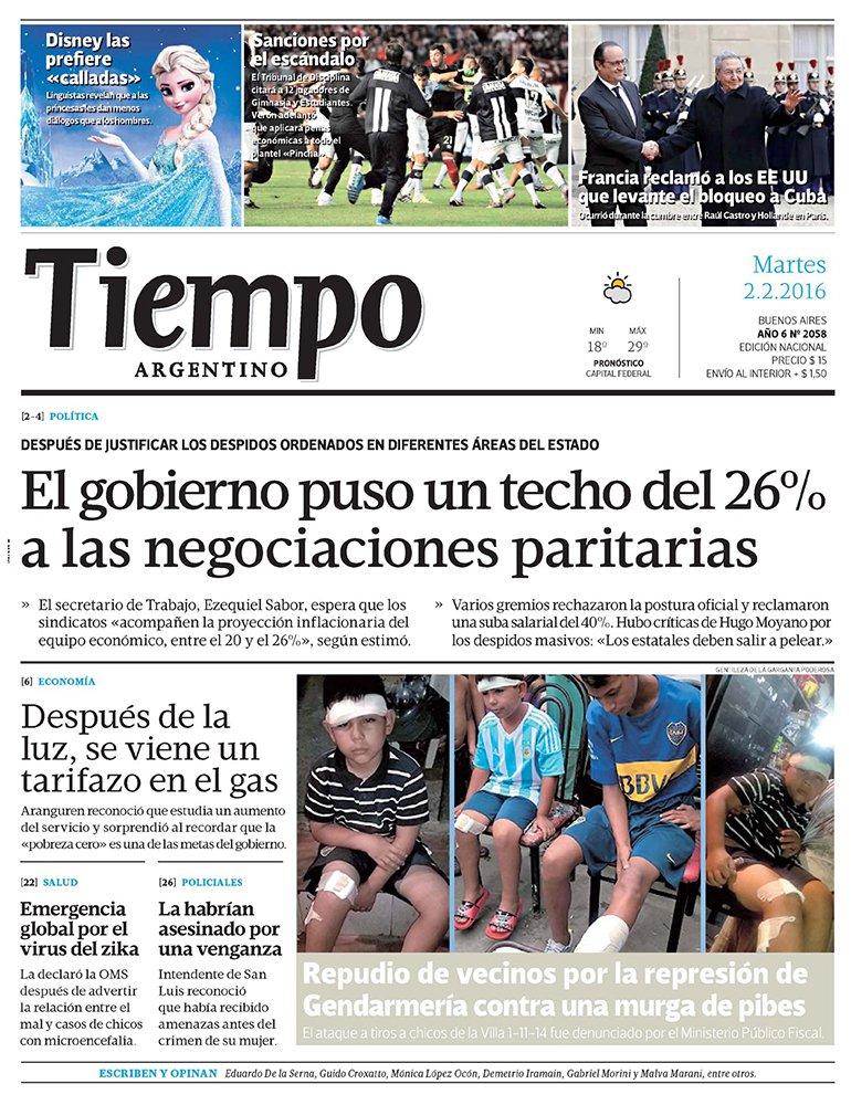 tiempo-argentino-2016-02-02.jpg