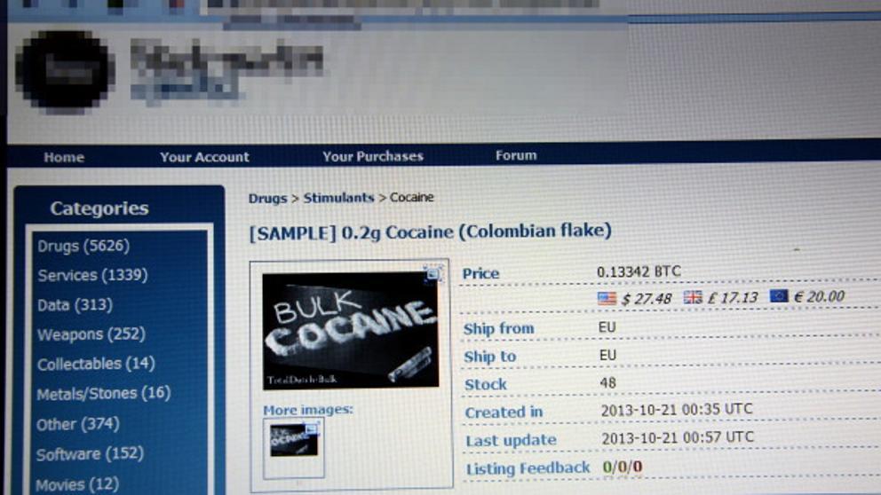 tiendas online de drogas riptomercados