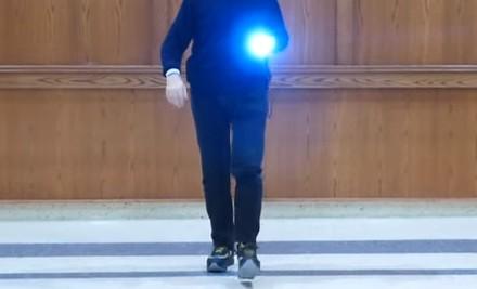zapatillas energia