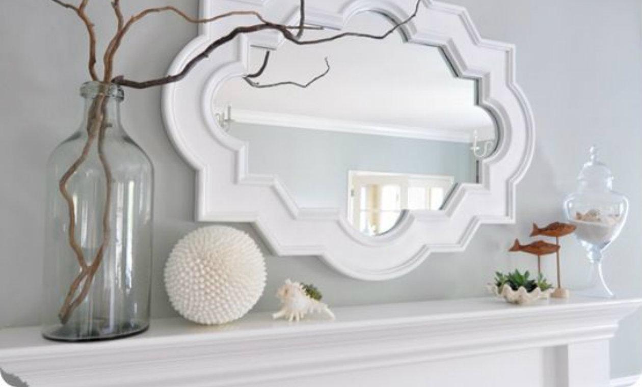 6-decoraciones-con-espejos-que-querras-imitar-en-casa-4