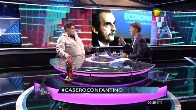 alfredo_casero_fantino