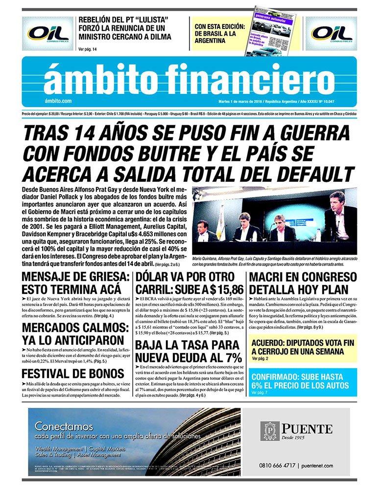 ambito-financiero-2016-03-01.jpg