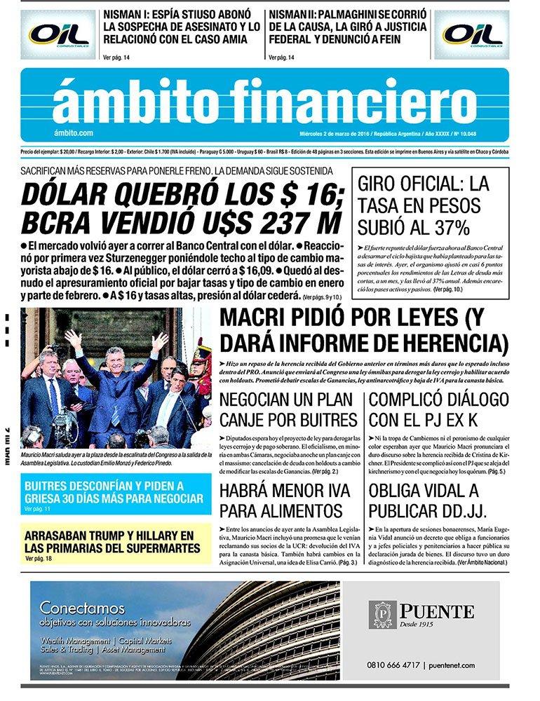 ambito-financiero-2016-03-02.jpg