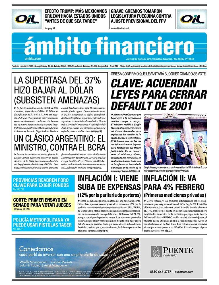 ambito-financiero-2016-03-03.jpg