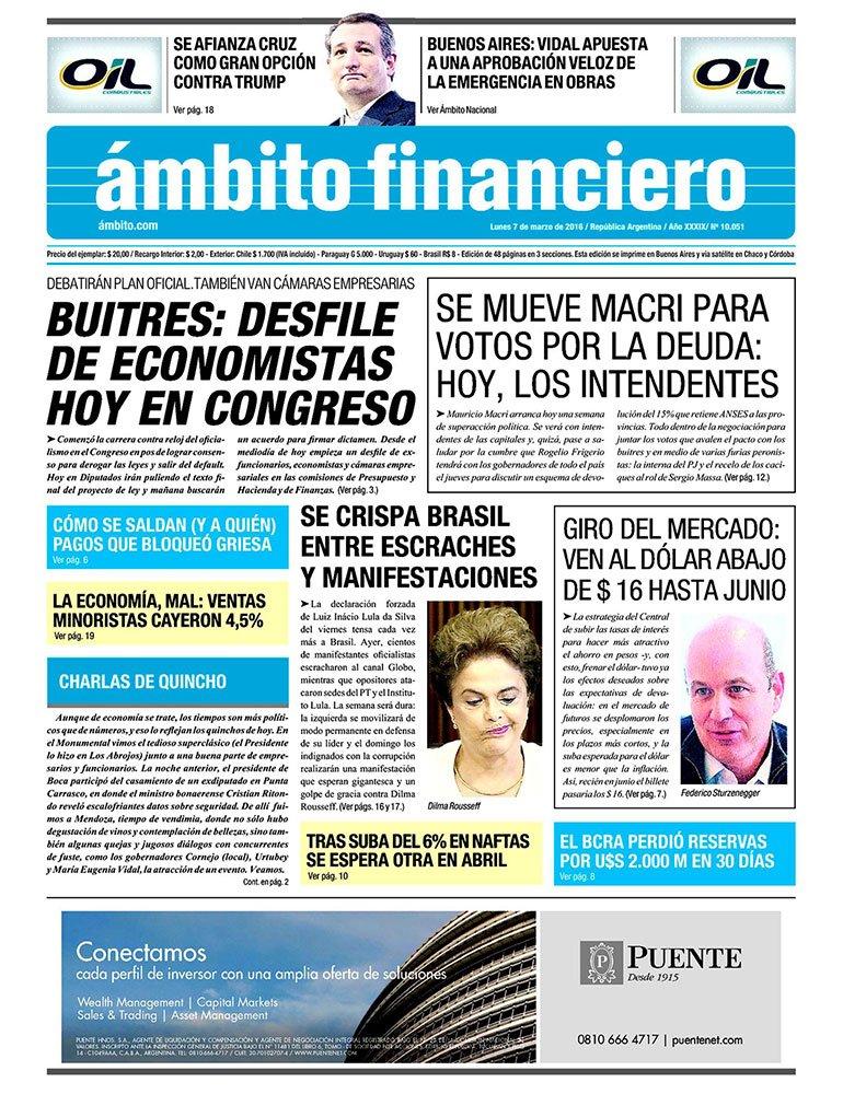 ambito-financiero-2016-03-07.jpg