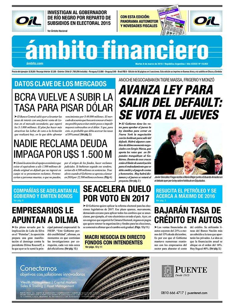 ambito-financiero-2016-03-08.jpg