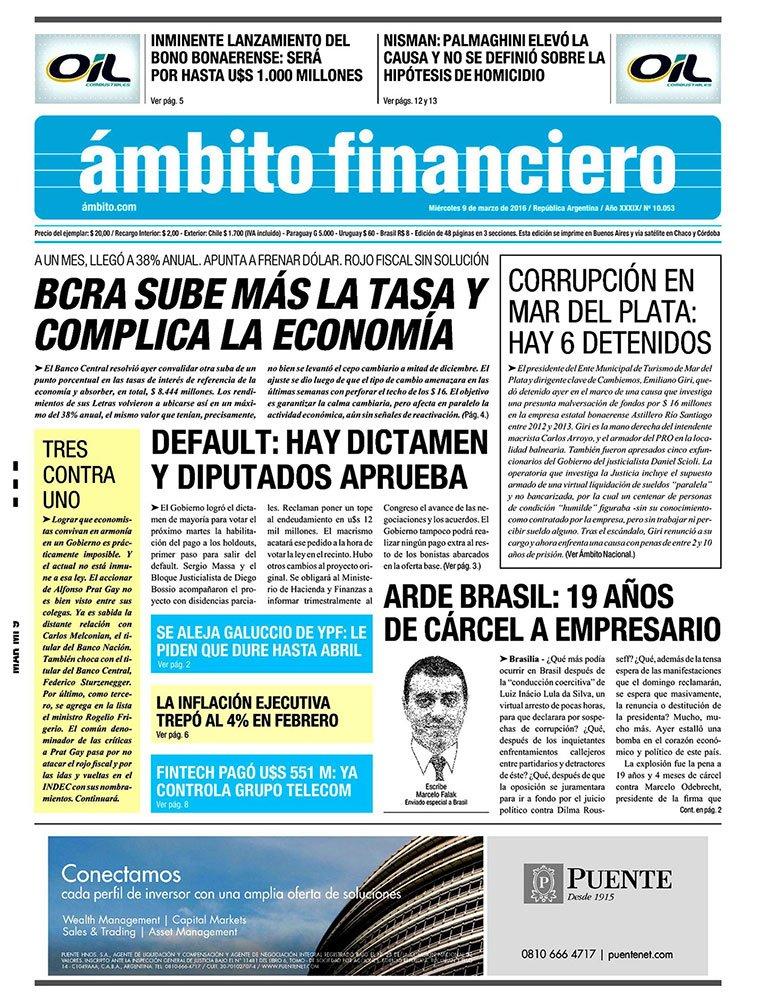 ambito-financiero-2016-03-09.jpg