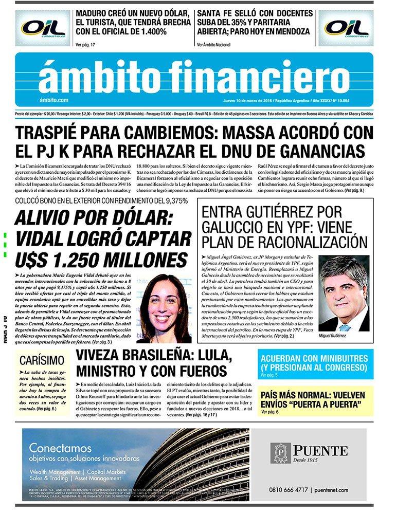 ambito-financiero-2016-03-10.jpg