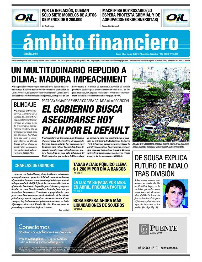 ambito-financiero-2016-03-14.jpg