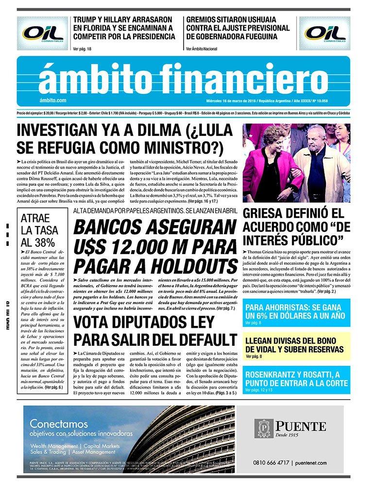 ambito-financiero-2016-03-16.jpg