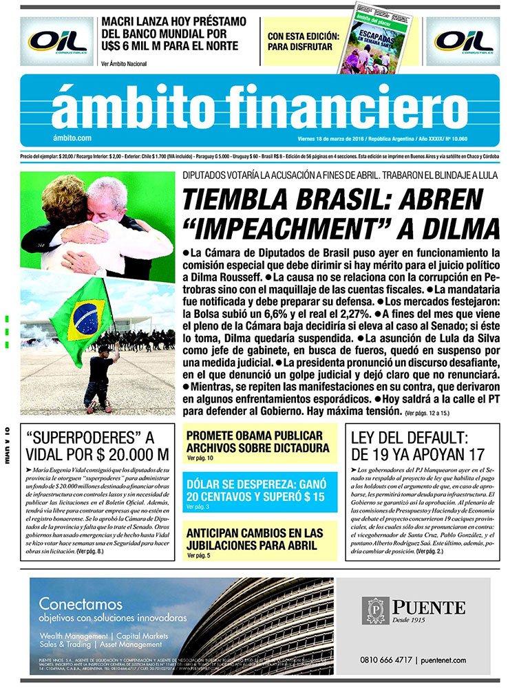 ambito-financiero-2016-03-18.jpg