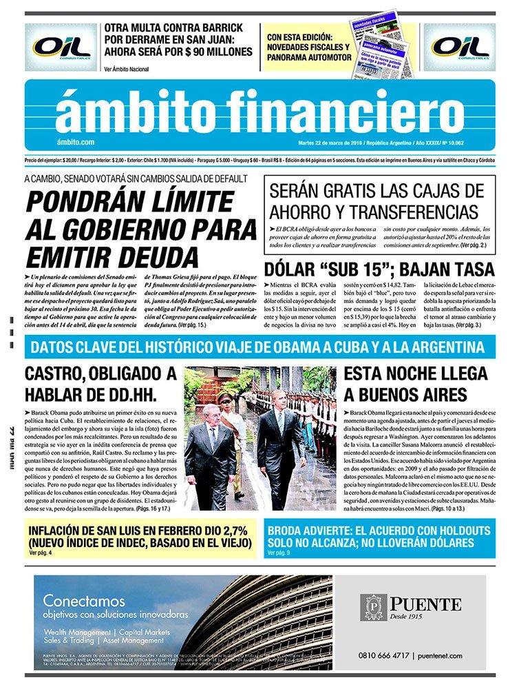 ambito-financiero-2016-03-22.jpg