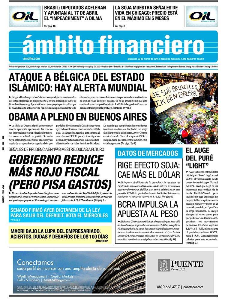 ambito-financiero-2016-03-23.jpg