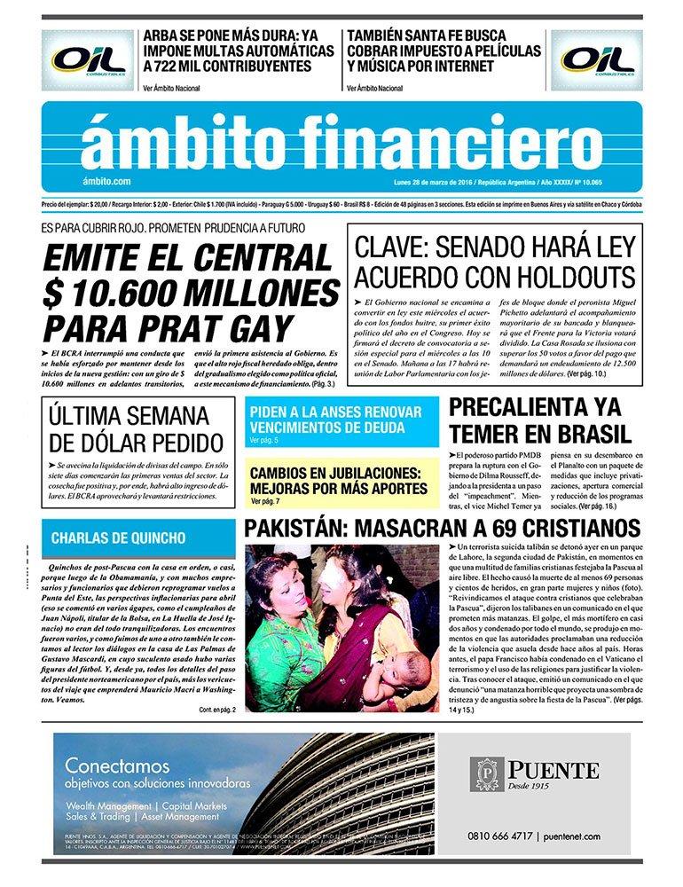 ambito-financiero-2016-03-28.jpg