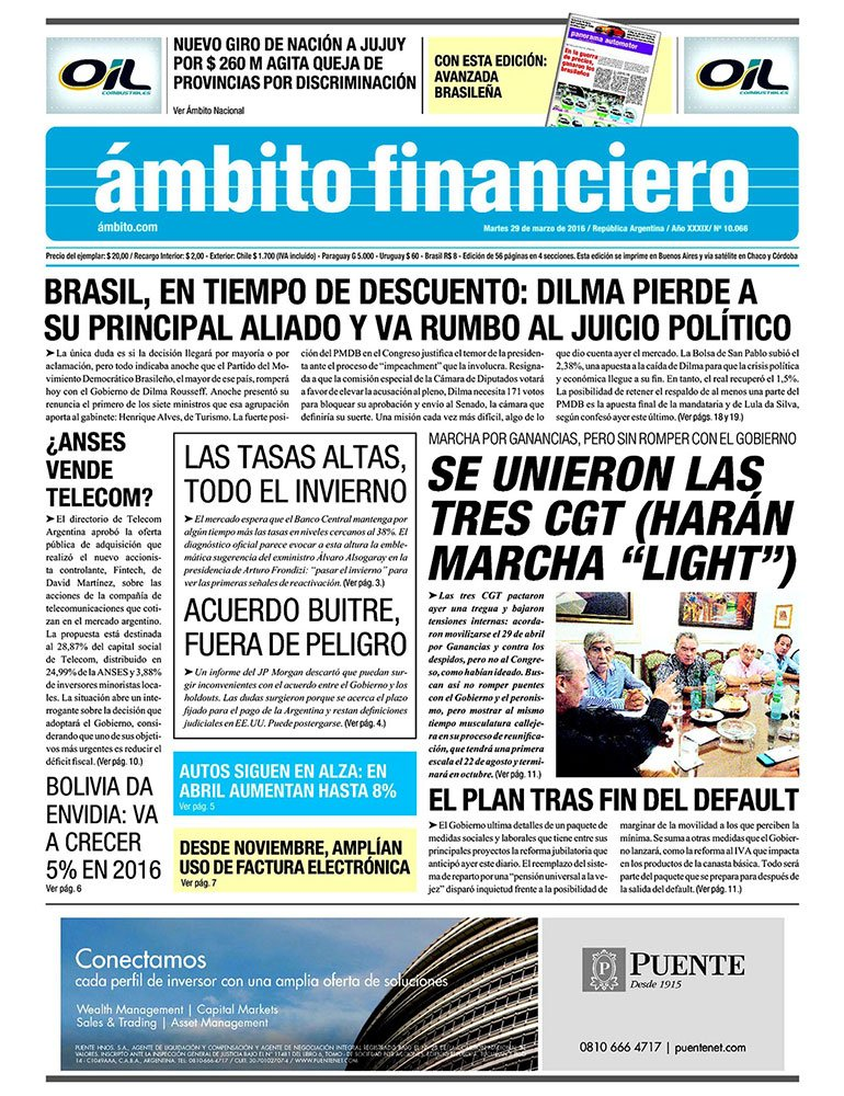 ambito-financiero-2016-03-29.jpg